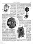 Meccano Magazine Français May (Mai) 1937 Page 139