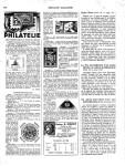Meccano Magazine Français May (Mai) 1937 Page 144