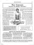 Meccano Magazine Français May (Mai) 1937 Page 145