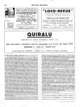 Meccano Magazine Français May (Mai) 1937 Page 148
