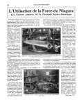 Meccano Magazine Français June (Juin) 1937 Page 150