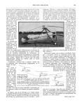 Meccano Magazine Français June (Juin) 1937 Page 153
