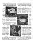 Meccano Magazine Français June (Juin) 1937 Page 155