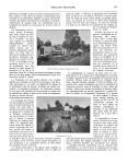 Meccano Magazine Français June (Juin) 1937 Page 157