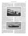 Meccano Magazine Français June (Juin) 1937 Page 159