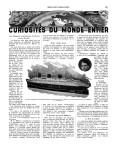 Meccano Magazine Français June (Juin) 1937 Page 161