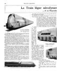 Meccano Magazine Français June (Juin) 1937 Page 162