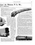 Meccano Magazine Français June (Juin) 1937 Page 163