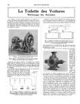 Meccano Magazine Français June (Juin) 1937 Page 164