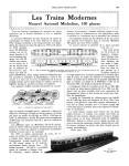 Meccano Magazine Français June (Juin) 1937 Page 165