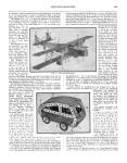 Meccano Magazine Français June (Juin) 1937 Page 169
