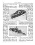 Meccano Magazine Français June (Juin) 1937 Page 170