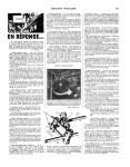 Meccano Magazine Français June (Juin) 1937 Page 171