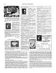 Meccano Magazine Français June (Juin) 1937 Page 172