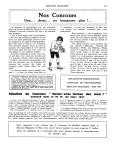 Meccano Magazine Français June (Juin) 1937 Page 173