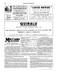 Meccano Magazine Français June (Juin) 1937 Page 176