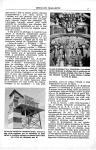 Meccano Magazine Français October (Octobre) 1953 Page 7