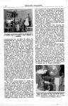 Meccano Magazine Français October (Octobre) 1953 Page 10
