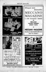 Meccano Magazine Français October (Octobre) 1953 Page 48