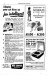 Meccano Magazine Français February (Février ) 1954 Page 2