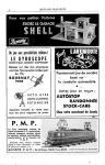 Meccano Magazine Français February (Février ) 1954 Page 4
