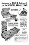 Meccano Magazine Français February (Février ) 1954 Page 5