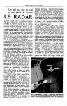 Meccano Magazine Français February (Février ) 1954 Page 11