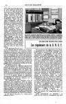 Meccano Magazine Français February (Février ) 1954 Page 14