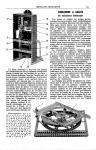 Meccano Magazine Français February (Février ) 1954 Page 35