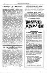 Meccano Magazine Français February (Février ) 1954 Page 46