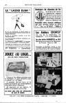 Meccano Magazine Français February (Février ) 1954 Page 48