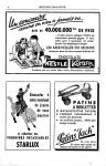 Meccano Magazine Français March (Mars) 1954 Page 2