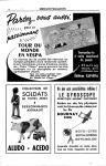 Meccano Magazine Français March (Mars) 1954 Page 4