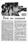 Meccano Magazine Français March (Mars) 1954 Page 16