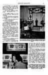 Meccano Magazine Français March (Mars) 1954 Page 17