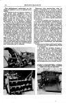 Meccano Magazine Français March (Mars) 1954 Page 20