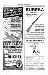 Meccano Magazine Français April (Avril) 1954 Page 2