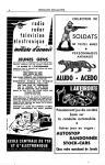 Meccano Magazine Français April (Avril) 1954 Page 4