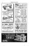 Meccano Magazine Français April (Avril) 1954 Page 6