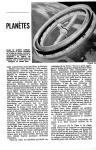 Meccano Magazine Français April (Avril) 1954 Page 11