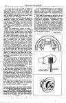 Meccano Magazine Français April (Avril) 1954 Page 20