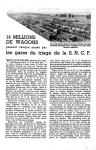 Meccano Magazine Français April (Avril) 1954 Page 29