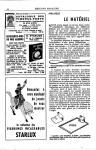 Meccano Magazine Français April (Avril) 1954 Page 44