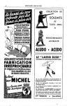 Meccano Magazine Français May (Mai) 1954 Page 2