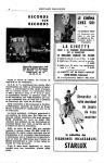 Meccano Magazine Français May (Mai) 1954 Page 4