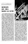 Meccano Magazine Français May (Mai) 1954 Page 13