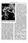Meccano Magazine Français May (Mai) 1954 Page 14