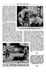 Meccano Magazine Français May (Mai) 1954 Page 15