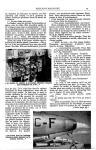 Meccano Magazine Français May (Mai) 1954 Page 25