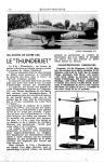 Meccano Magazine Français May (Mai) 1954 Page 26